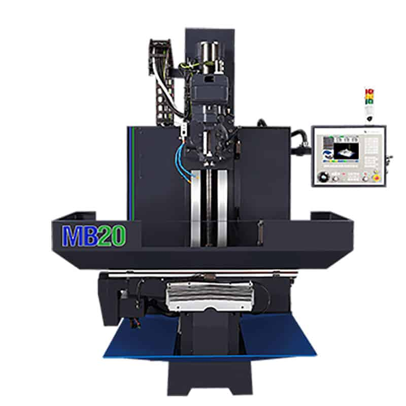 New Machinery CNC Milling Machines, CNC Machines, Metal Lathes, Drilling Machines, Electrical Discharge Machines, Fabricating Equipment, Surface Grinders,  Inspection & Measuring Machines, Optical Comparators, Fiber Lasers, Iron Workers, Saws, CMMs, Tooling and Shop Equipment.