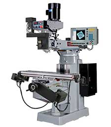Used Machinery CNC Milling Machines, CNC Machines, Metal Lathes, Drilling Machines, Electrical Discharge Machines, Fabricating Equipment, Surface Grinders,  Inspection & Measuring Machines, Optical Comparators, Fiber Lasers, Iron Workers, Saws, CMMs, Tooling and Shop Equipment.