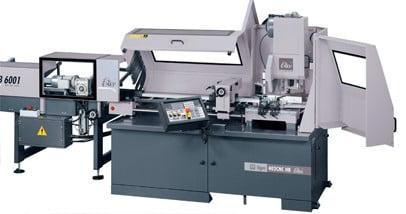 HYDMECH Cold Saws, New Machinery | Advanced Machinery Companies