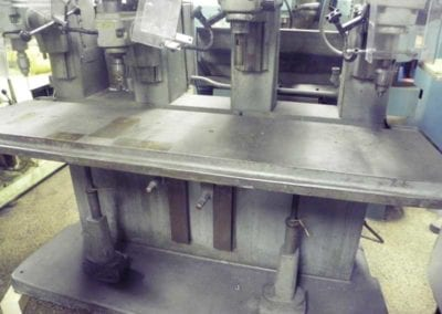 Cincinnati-4-Spindle-Drill-Press-Drilling-Machine3
