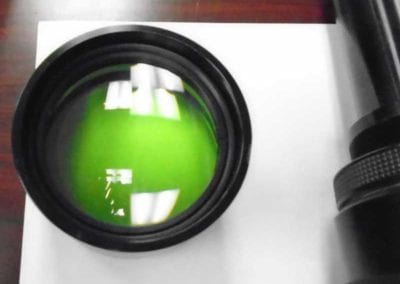 Deltronic-5X-Comparator-Lens-fits-DH2142