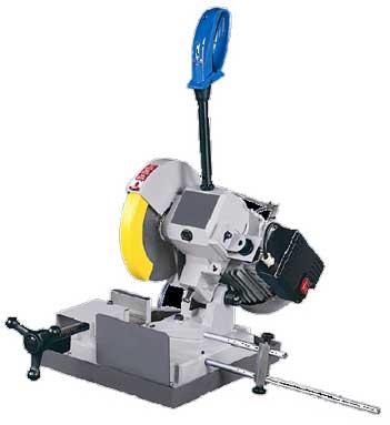 HYDMECH P225 Cold Saw, New Machinery