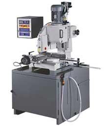 HYDMECH C370-2SI Cold Saw, New Machinery