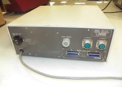 Nikon MC-212 Digital Readout Box DRO - Advanced Machinery Companies