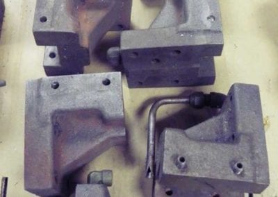 Used Machinery, Okuma Howa Tool Holder2 - Advanced Machinery Companies