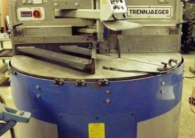 TRENNJAEGER-LTS-520-Semi-Auto-Cold-Saw7