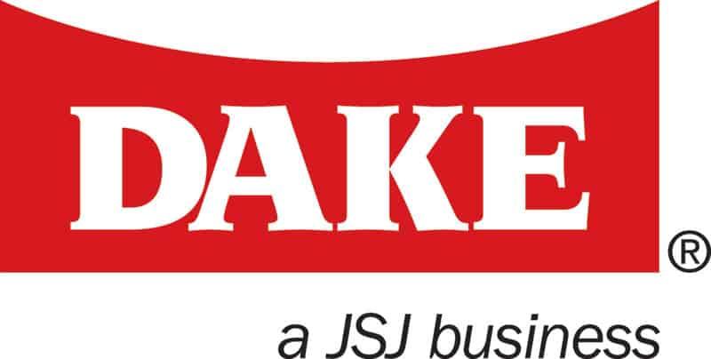 DAKE Metalworking Equipment, Arbor Presses, Vertical Bandsaws