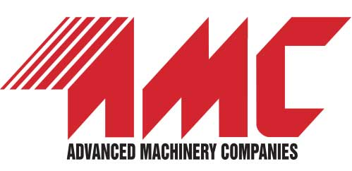 New and Used Machinery | Advanced Machinery Companies