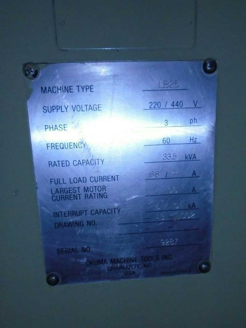 Advanced Machinery Companies | New & Used Machine Tools