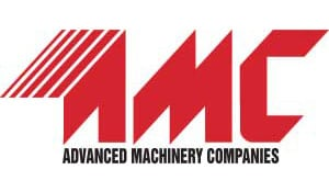 Advanced Machinery Companies