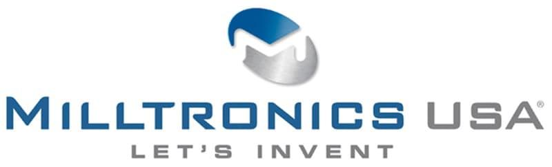 Milltronics  | Tool Room Mills, Combo Lathes, Vertical Machining Centers,  CNC Slant Bed Lathes & Bridge Mills
